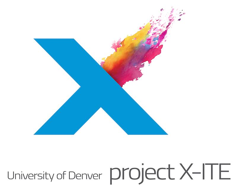 Announcing Project X-ITE
